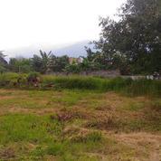 Tanah Murah Strategis DiKendangsari