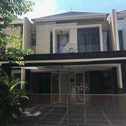 Rumah San Antonio Pakuwon City TERMURAH #BRPCBLLY