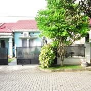 Pindah Tugas Ke Luar Kota, Talang Sari Regency, Cluster Dahlia, Blok C-15 A, Samarinda