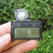 LCD Plus Speaker Ericsson T29 Seken Original Plus Frame
