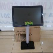 Geisler Monitor 19inc Touchscreen