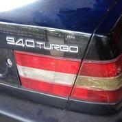 Servis Mobil Panggilan Surabaya