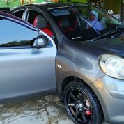 Nissan March Manual 2011