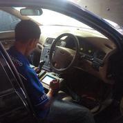 Bengkel Mobil Panggilan