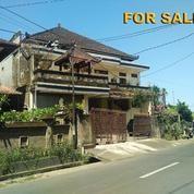 Hotel 17 Bedroom Di Jl. Soka Denpasar Timur