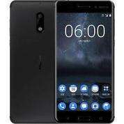 Nokia 6 Ram 4gb