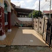 Rumah Murah Tapi Nyaman Di Komplek Perumahan Bergengsi Kencana Damai