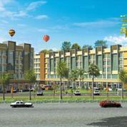Mega Office Park Kota Harapan Indah,Bekasi