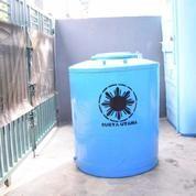 Tangki Air Surya Utama - Fiberglass Product