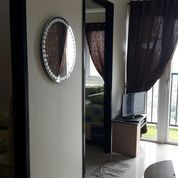 Apartement : Paragon Village 2BR Premium Full Furnished, Lokasi Strategis At Lippo Karawaci