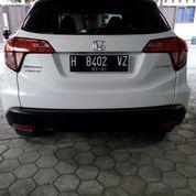 Car Honda And Toyota