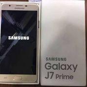 Samsung J7 Prime Mulus