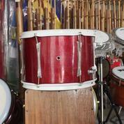 Drumband Crown Kategori SMP
