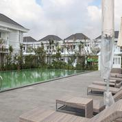 Rumah Indah Harga Murah 9x18 Standard Summarecon Bekasi