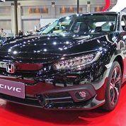 Info Honda Civic Turbo Surabaya Promo Khusus