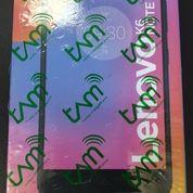 LENOVO K6 NOTE RAM 4/32GB