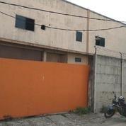 Pabrik Jln Pembangunan 2 Batu Ceper Tangerang