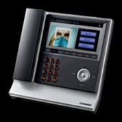 Nurse Call Commax Digital