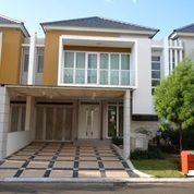 Cluster MAPLE Residence 9x18 Premium Summarecon Bekasi