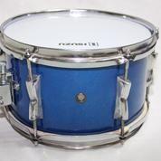 Drumband Emperor Kategori TK Semi Import 2