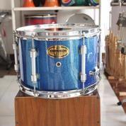 Drumband Emperor Kategori SD Tipe Full Import