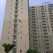 Apartemen Medina Islamic, Karawaci, 3 Mnt Jln Kaki Ke Univ. Gunadarma, 10 Mnt Ke UPH