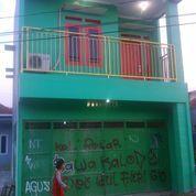 Buat Yg Lgi Nyari Ruko/ Rumah Tanpa Prantara