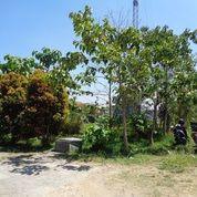 Tanah Siap Bangun Harga Murah Lokasi Strategis Di Dalam Komplek DPR Margacinta