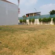 Kavling Dbanyan 20x 25 Jkt Garden City , Lokasi Didepan Harga Miring