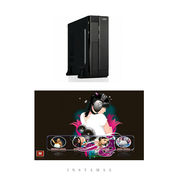 PC KARAOKE PLAYER 2TB TERUPDATE