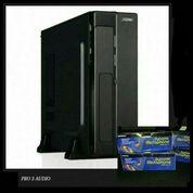 PC KARAOKE PLAYER 4TB TERUPDATE