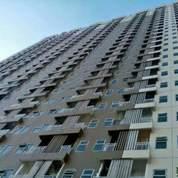 Apartmen Exlusive Kalangan Executive Pusat Kota Makassar, Hanya Ganti DP