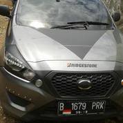 Mobil Datsun Go+Panca 7 Sheet 3 Row 2014 (BU)