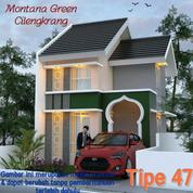 Montana Green Cilengkrang-Bandung