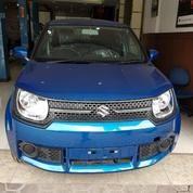 SUZUKI IGNIS GL 1200CC NEW BREED OF URBAN SUV MOBIL MODERN, UNIK HARGA NEGO