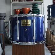 Drumband Emperor Kategori SMP/SMA Full Import