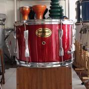 Drumband Emperor Kategori SD Tipe Semi Import 1