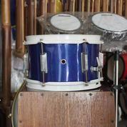 Drumband Crown Kategori TK