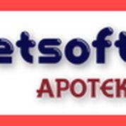 Software Negetsoft Siap Pakai