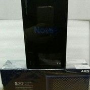 Samsung Note 8 Free Speaker
