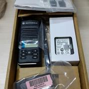 Handy Talky Motorola P6620i XiR TIA HT Motorola P6620 Bergaransi Resmi