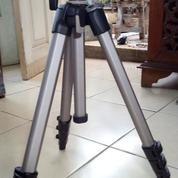 Tripod Manfrotto MK394-PD