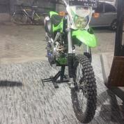 Kawasaki KLX BF 150
