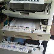 Hp Laserjet 5100 & 5200 Berkualitas & Bergaransi