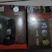 Range Finder Bushnell Sport 850