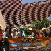 Paket Wisata Gunung Bromo Malang 4 Hari 3 Malam