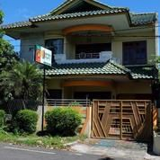Simply Homy Guest House Unit Pakualaman