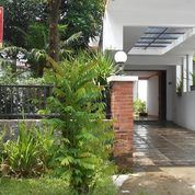 Simply Homy Guest House Unit Wirosaban