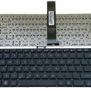 Keyboard ASUS A46 K46 U46