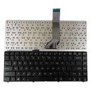 Keyboard ASUS A45